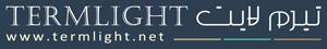 تيرم لايت | Termlight Logo