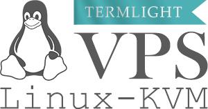 VPS Linux-KVM